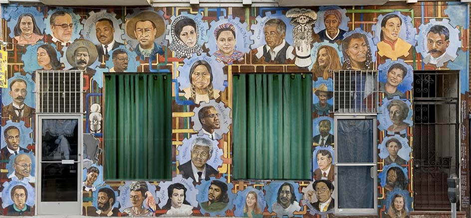 https://freedomarchives.org/La_Lucha_Continua/images/muralmaster2.jpg