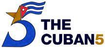 cuban 5 photo