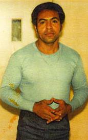 Hugo-Pinell-1982