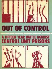 "Cover of the book ""Out of Control"""