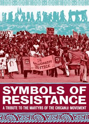 Freedom Archives Los Angeles Premier Symbols Of Resistance