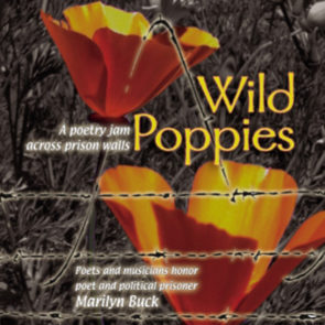 Cover of Wild Poppies CD